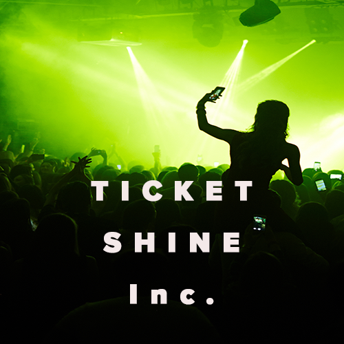 Ticket-Shine.png