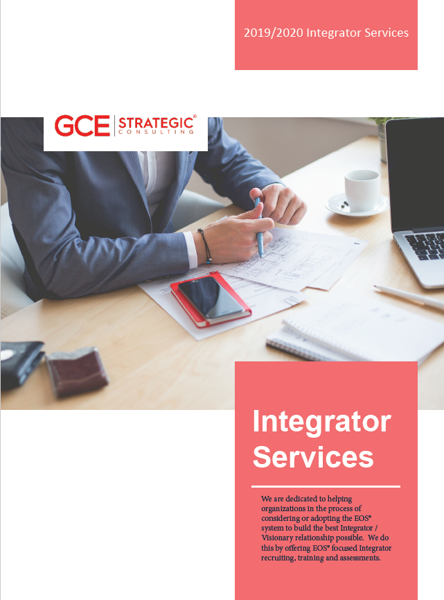 Integrator-Services.PNG