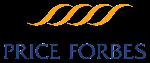 priceforbes-logo-colour.png