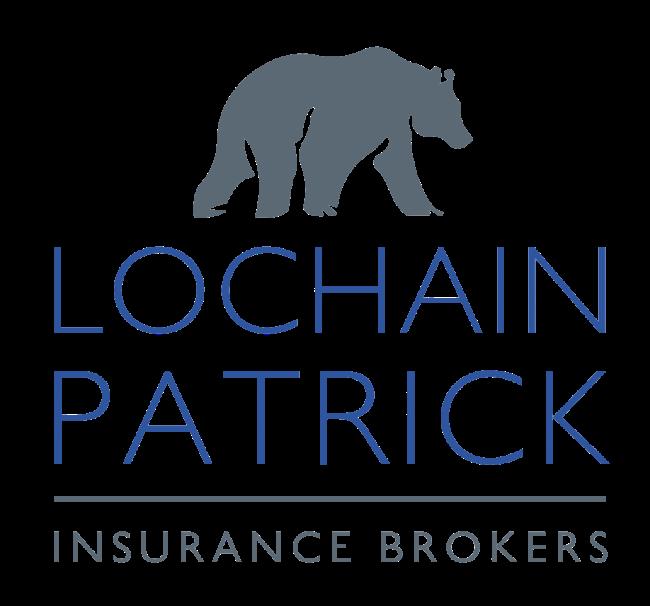 Lochain Patrick Insurance Brokers