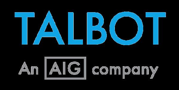 talbot-logo-colour.png