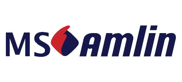 msamlin-logo-colour.png