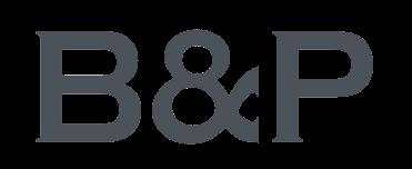 bissel-logo-colour.png