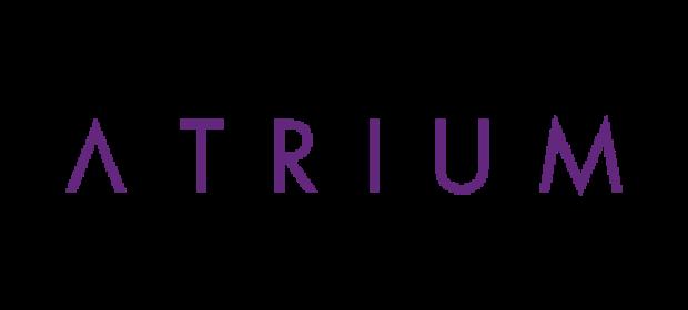 atrium-logo-colour.png