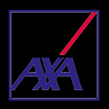 axaxl_final-logo-colour.png