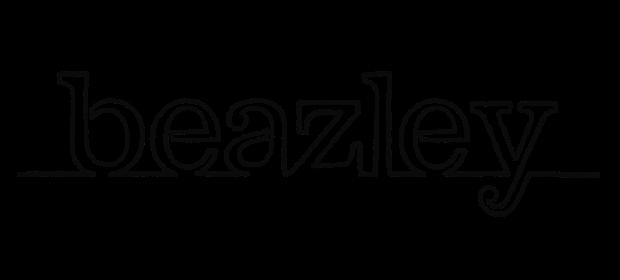 beazley-logo-colour.png