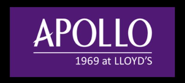 apollo-logo-colour.png