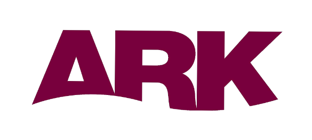 ark-logo-colour.png