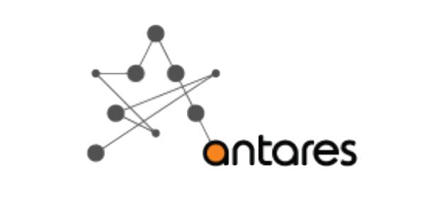 antares-logo-colour.png
