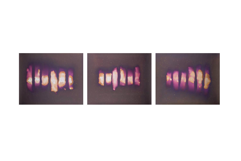 1.triptych1.jpg