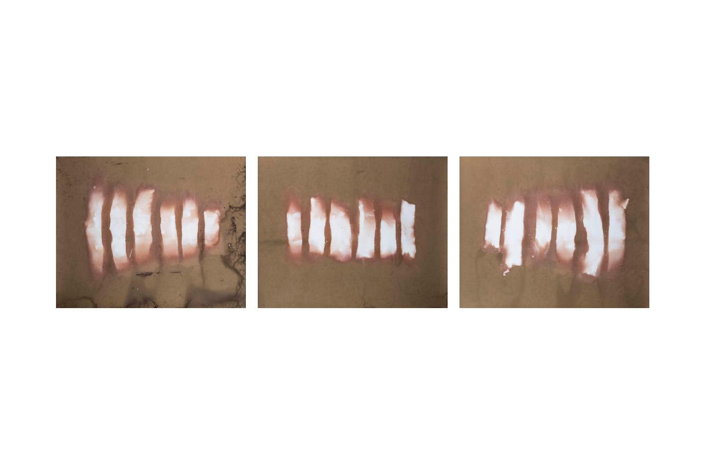 4.triptych4.jpg