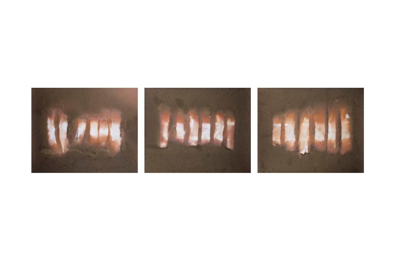 2.triptych2.jpg