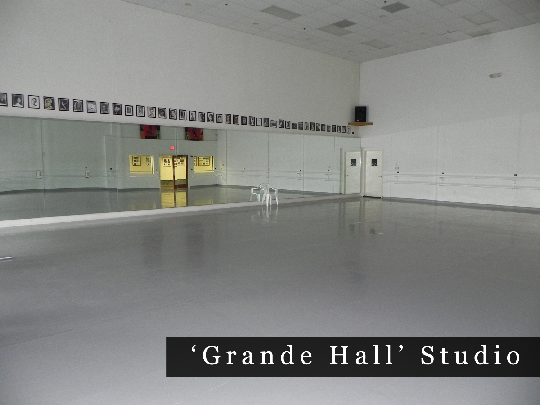 grande-hall-studio.png