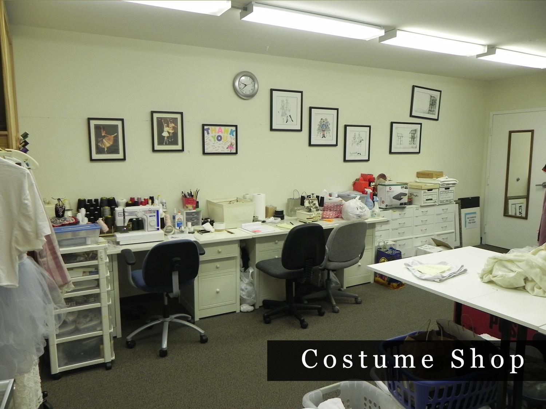 costume-shop.png