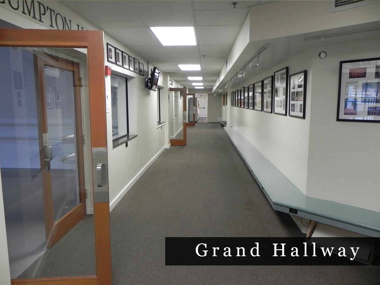 grand-hallway.png