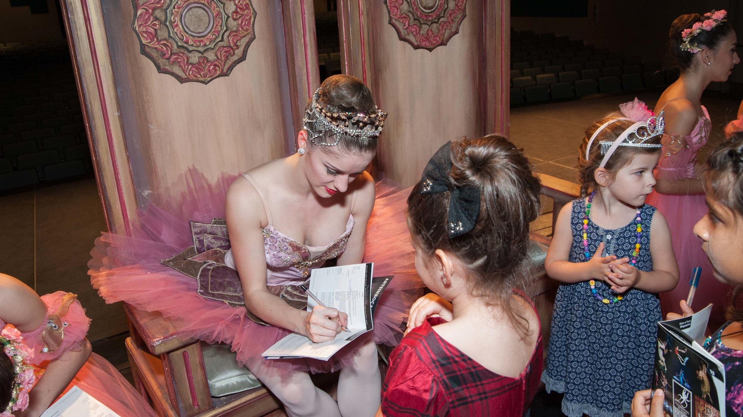 Cassandra-Trenary-Gingerbread-Ball-Boca-Ballet-Theatre-1.jpg