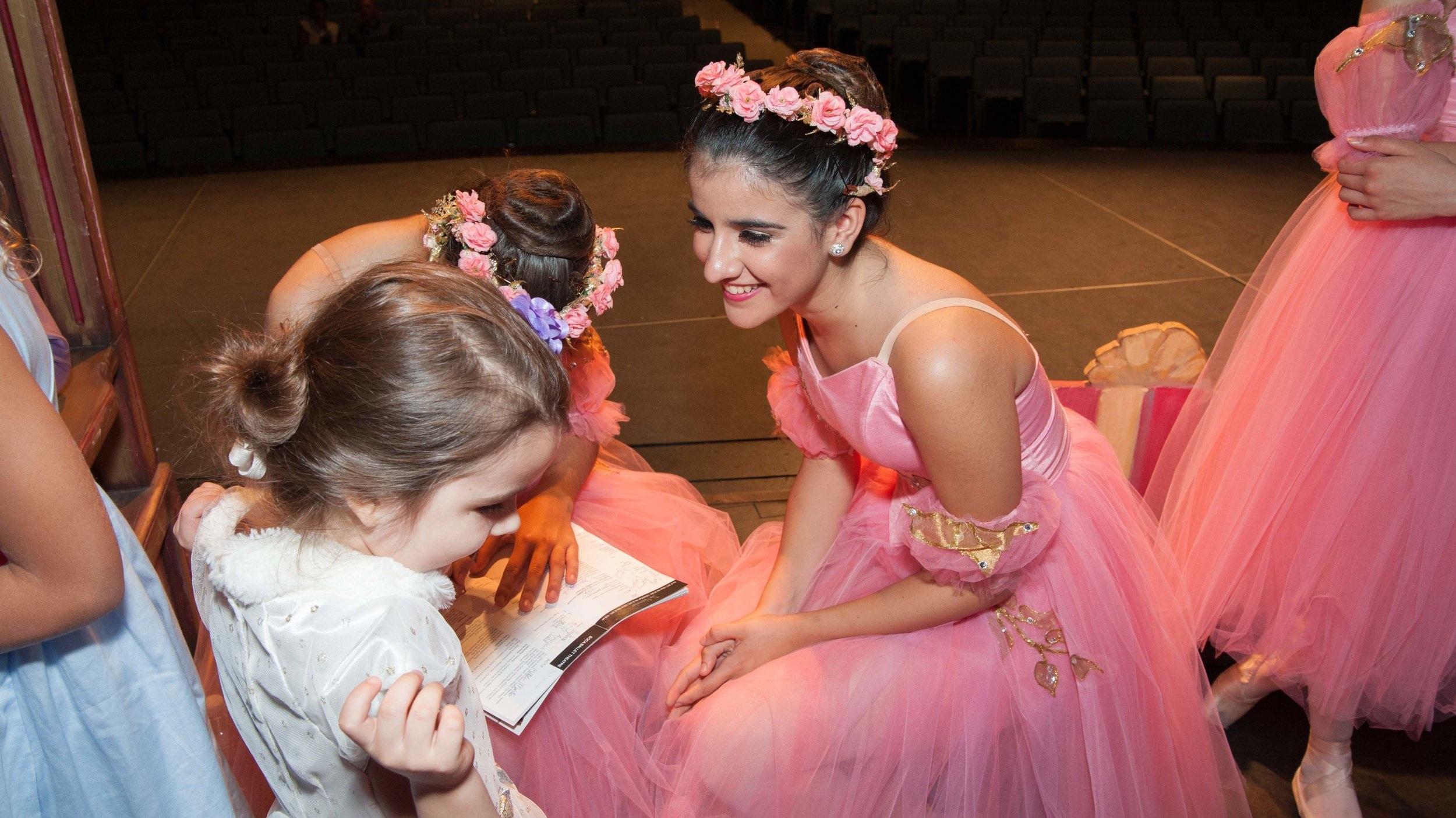 Gingerbread-Ball-Boca-Ballet-Theatre-3.jpg