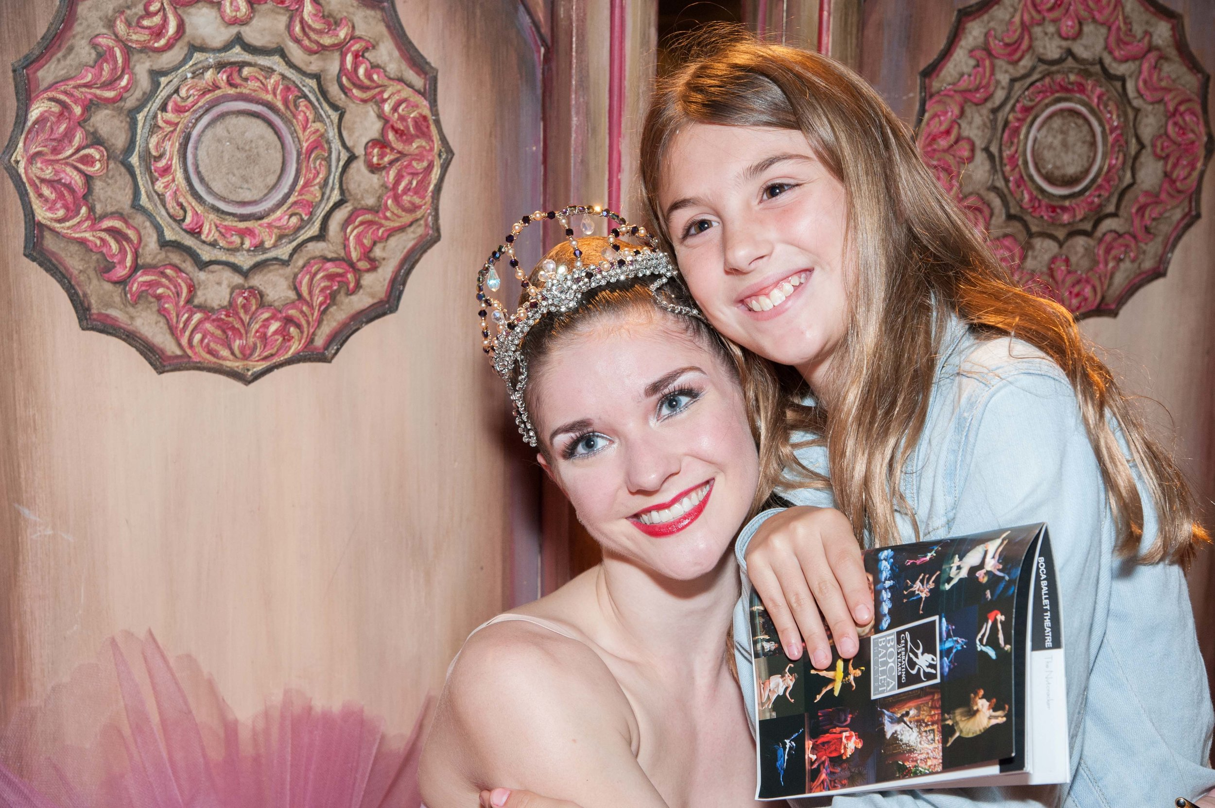 Cassandra-Trenary-Gingerbread-Ball-Boca-Ballet-Theatre-4.jpg