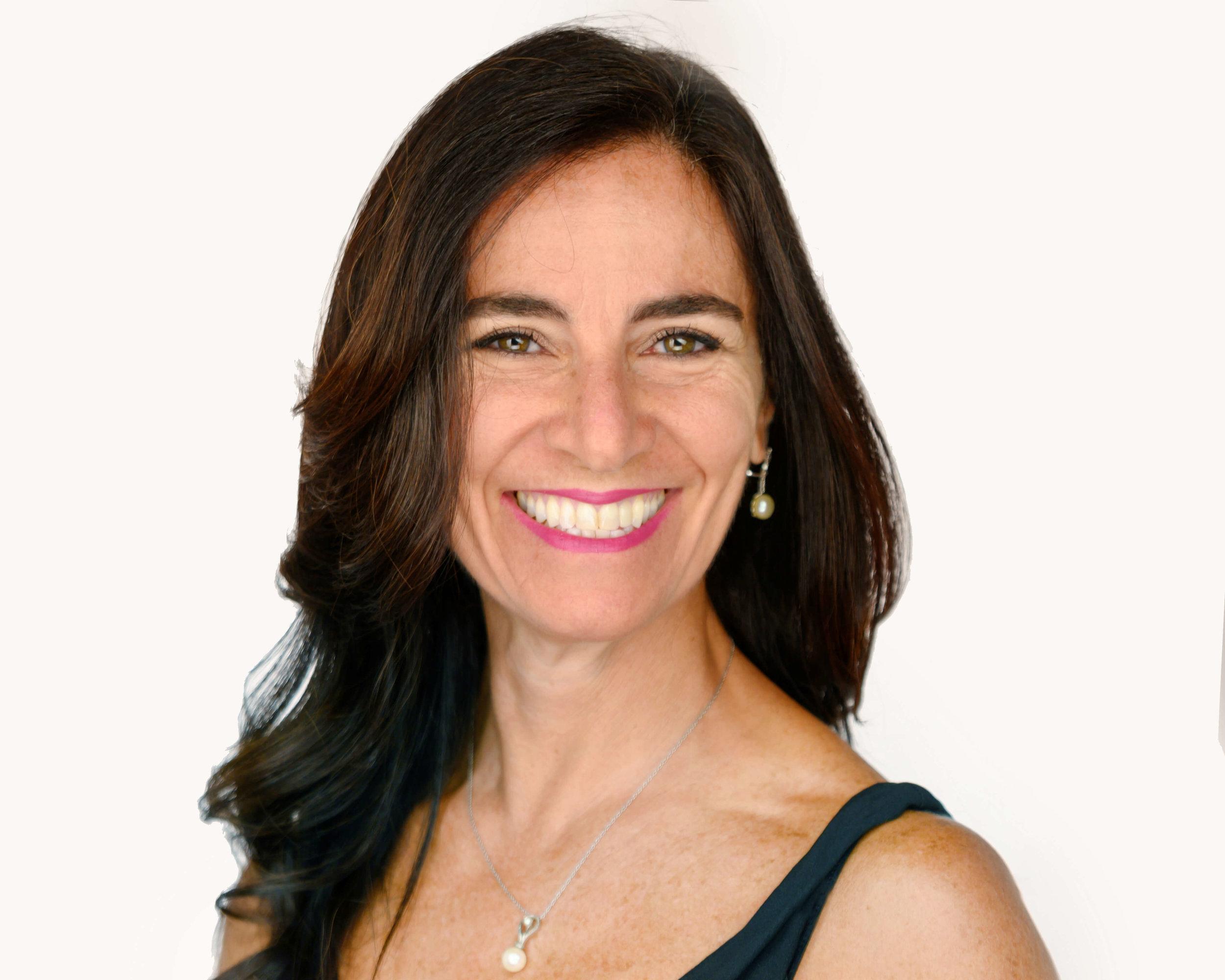 Daniela-Nascimento-Boca-Ballet-Theatre.jpg