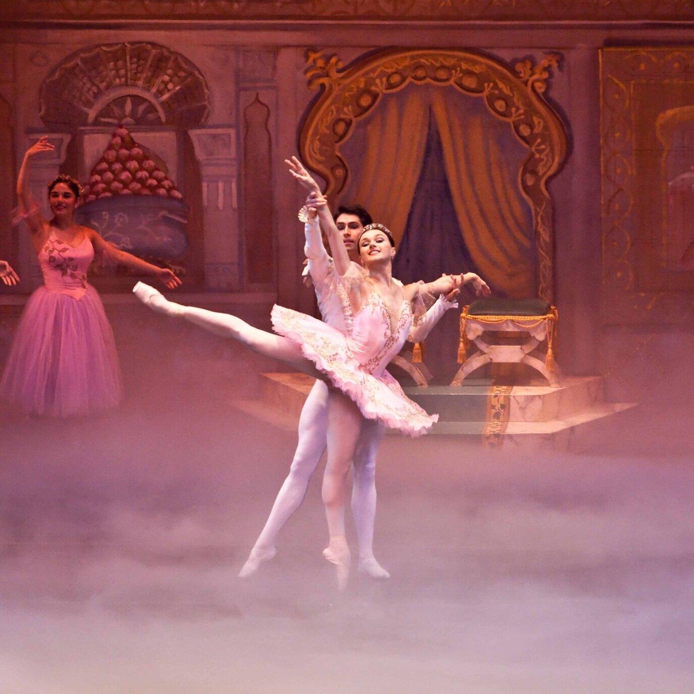 The-Nutcracker-Boca-Ballet-Theatre.jpg