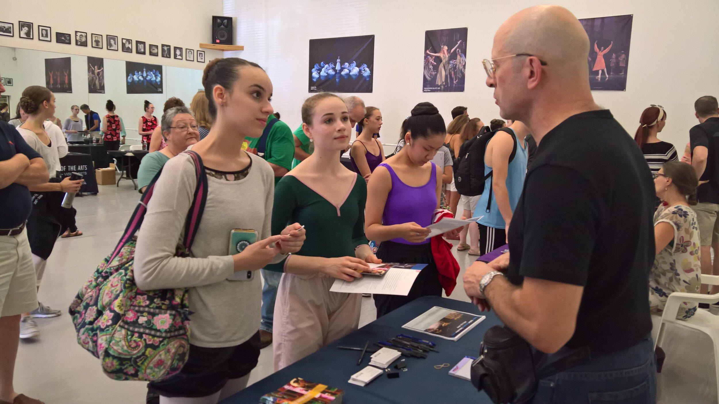 College-Dance-Fair-Boca-Ballet-Theatre-1.jpg