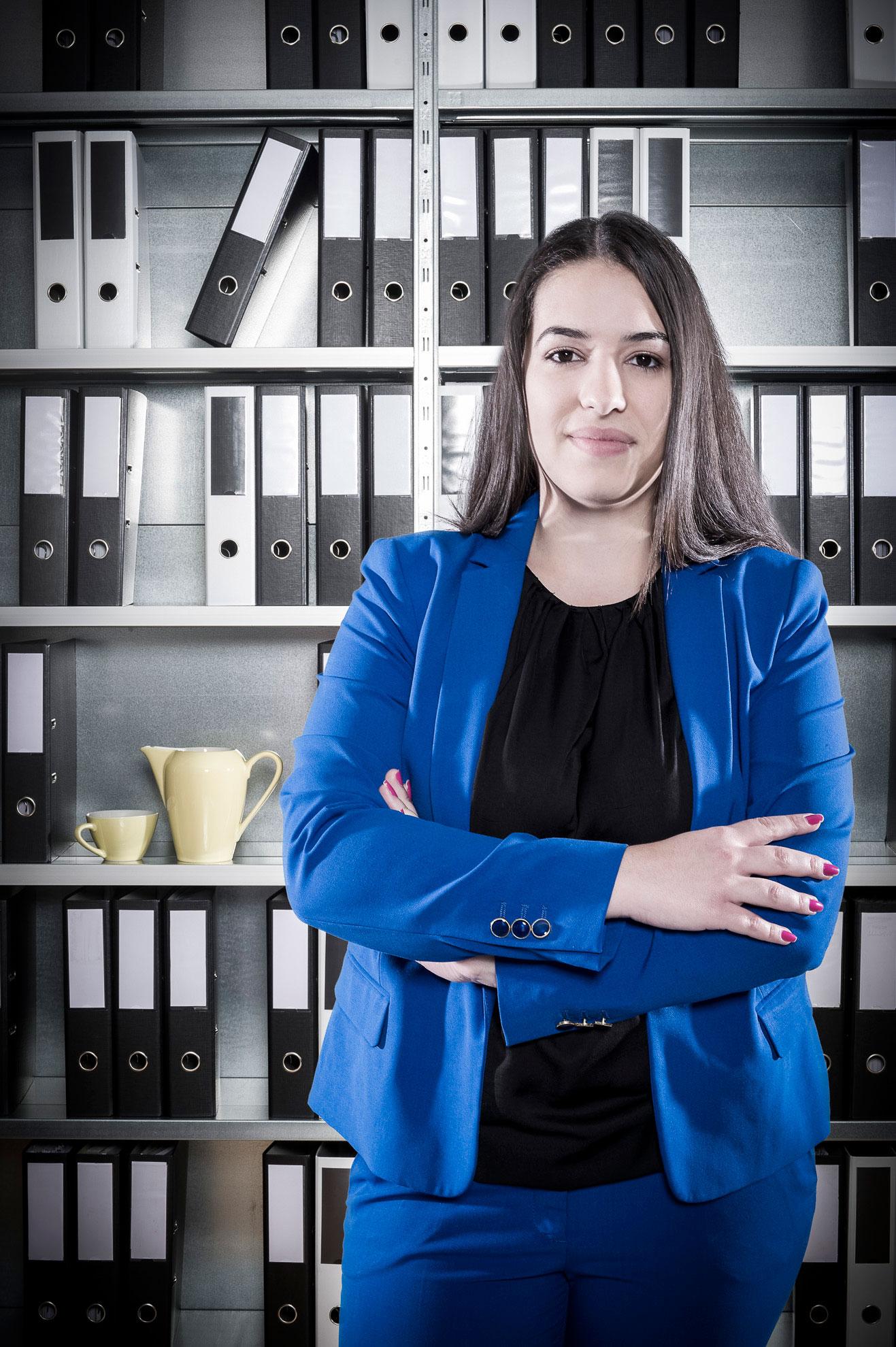 Eliana Fabiano.jpg