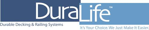 Duralife logo.jpeg