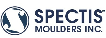 spectis-moulders-logo.jpg
