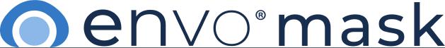 envo mask logo.png