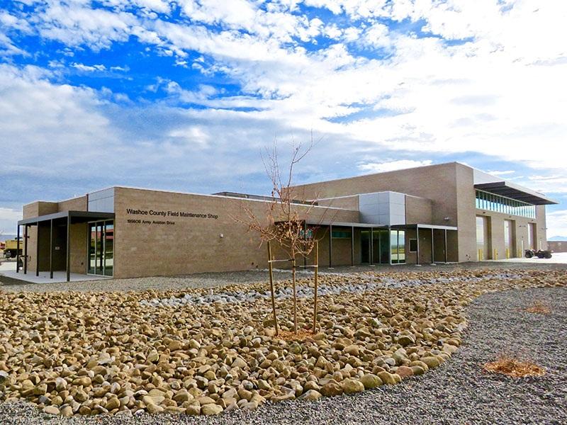 washoe-county-field-maintenance-shop-exterior.jpg