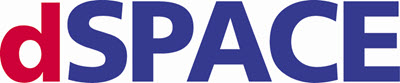 dspace_logo_400px.jpg