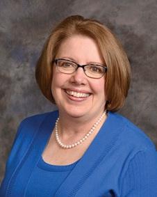 Kay Labosky - Scheduling Coordinator   kayl@saintsonhigh.org