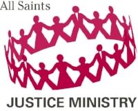 jsutice ministry logo.jpg