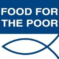 food%2Bfor%2Bthe%2Bpoor.jpg