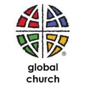 global%2Bchurch.jpg
