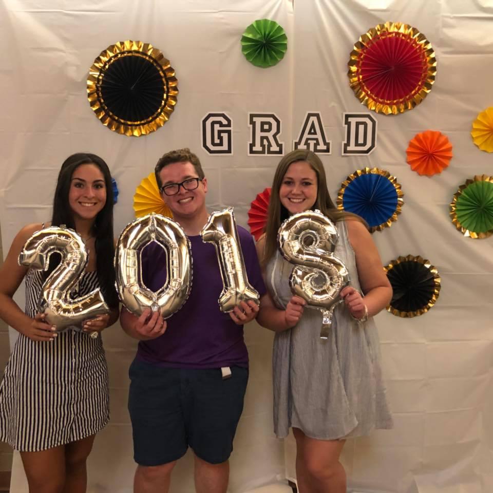 2018 Grads.jpg