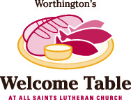 Welcome table logo square.jpg