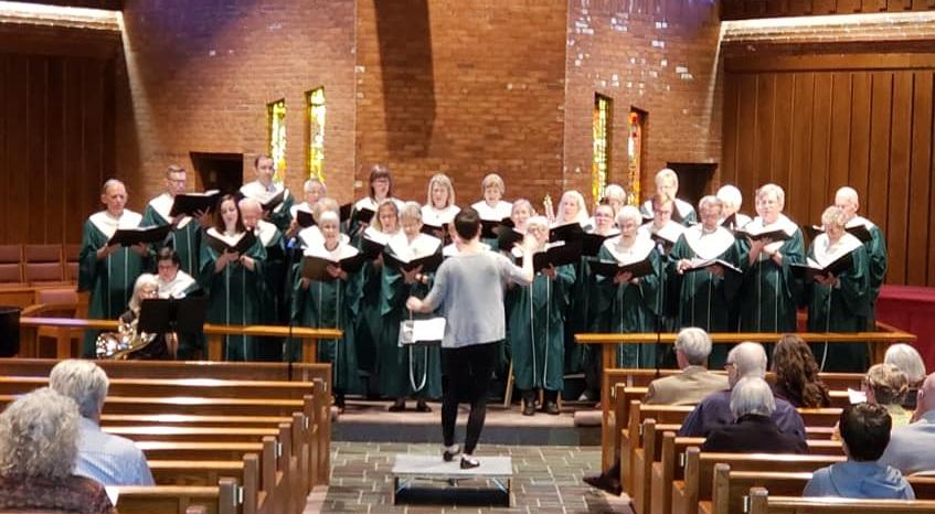 chancel+choir+2.jpg