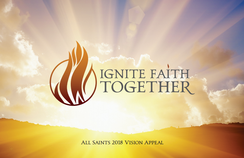 ignite faith together.PNG