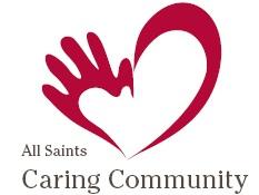 caringcommunityweb.jpg