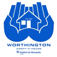 Worthington Adopt A House.jpg
