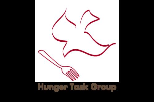hunger+task+force.png