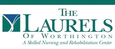 Laurels of Worthington Logo.jpg