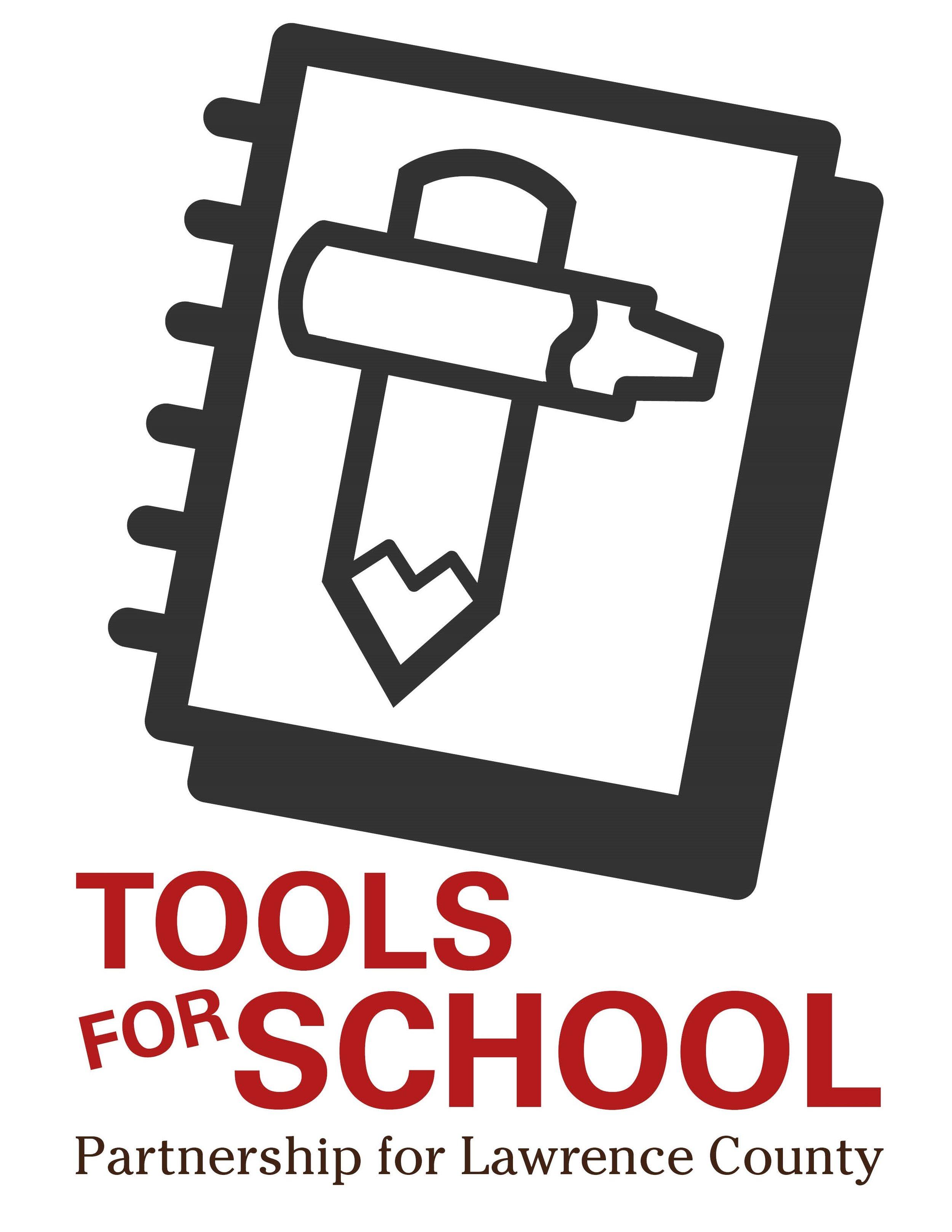 Tools 4 School.Logo.jpg