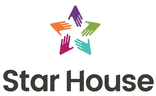 star house.jpg