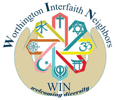 Worthington Interfaith Neighbors.png