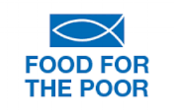 food+for+the+poor.png