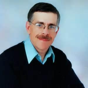 David Brondos