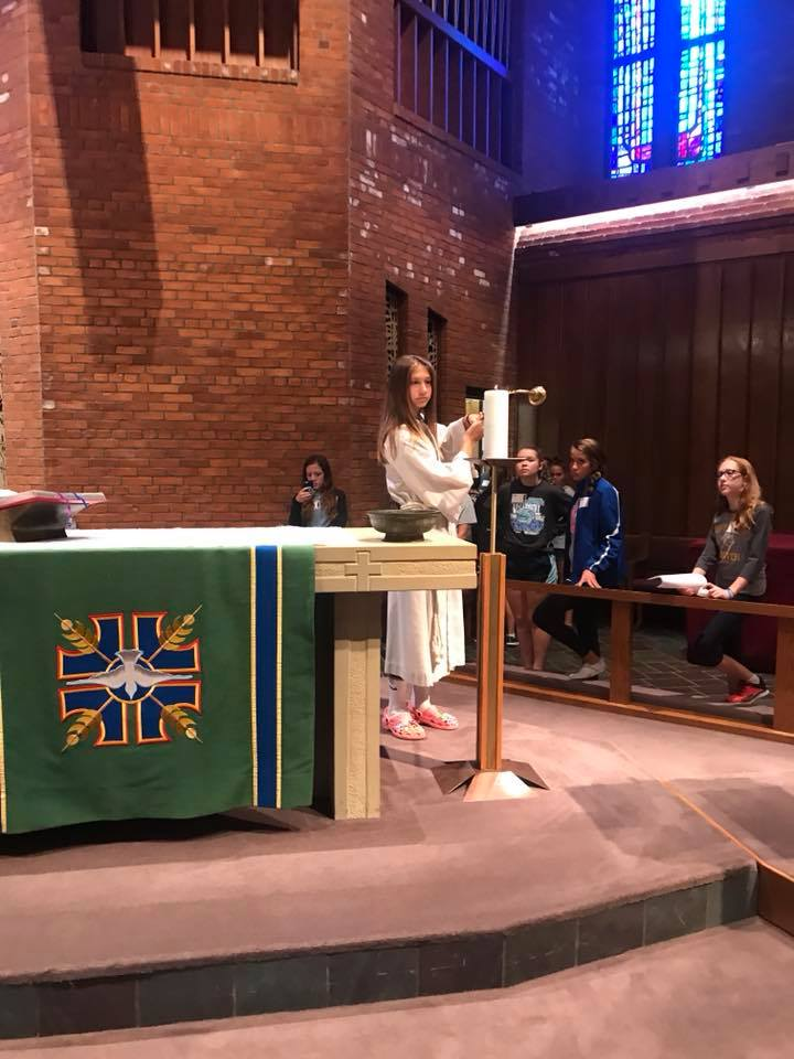 middle school acolyte training.jpg