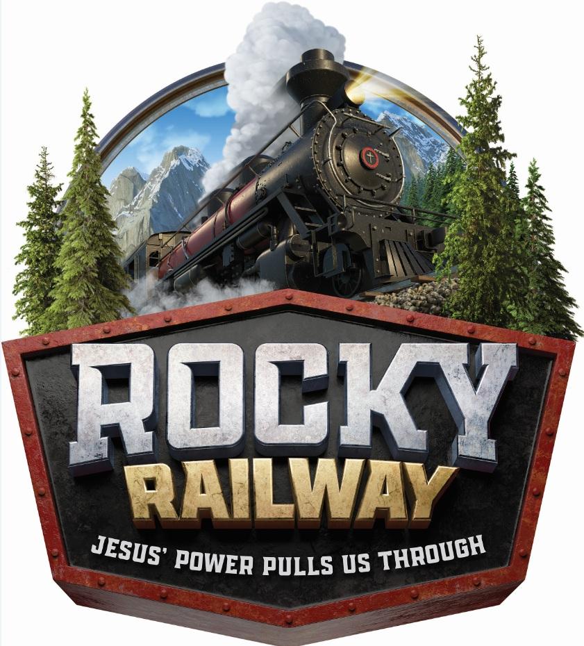 Rocky+Railway.jpg